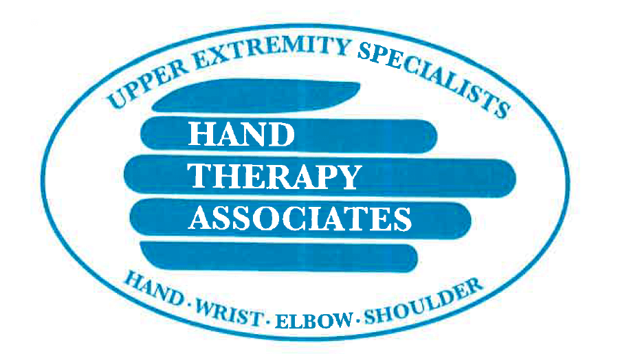 Hand Therapy Associates Logo