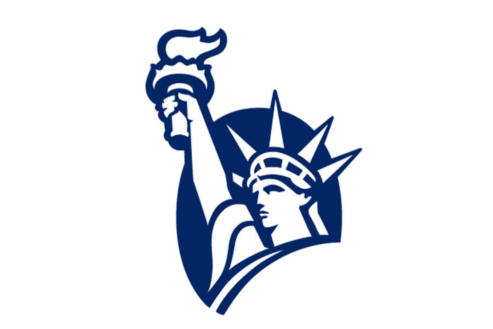 Liberty Mutual Insurance Icon