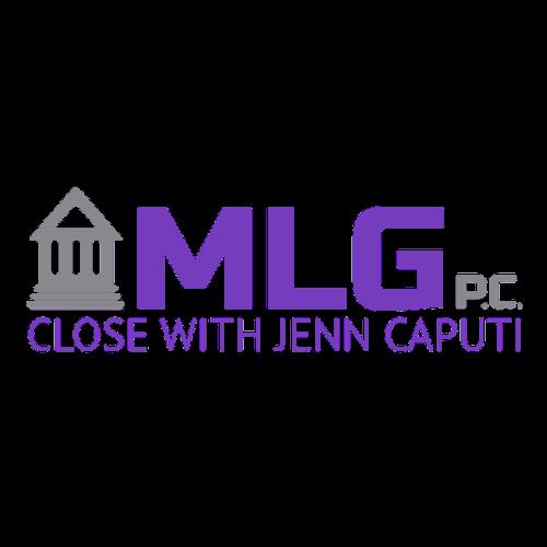 MLG PC Logo