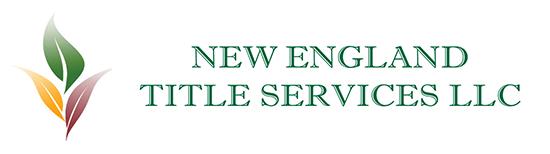 New England Title Services, LLC Logo