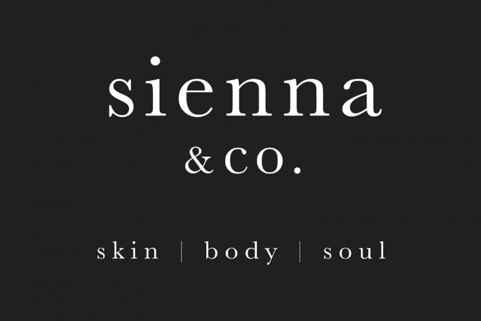 Sienna & Company Logo