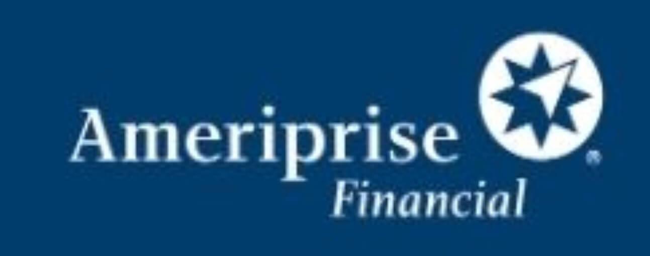 TW Financial Group Logo