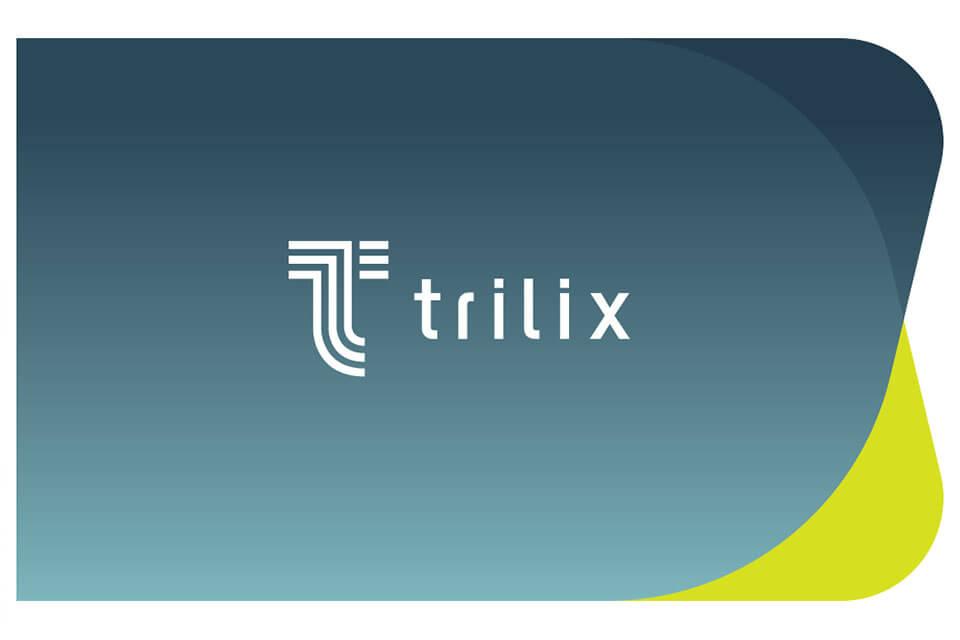 Trilix Logo