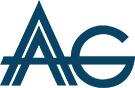 Armstrong Advisory Group Logo