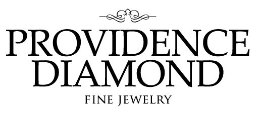 Providence Diamond Logo